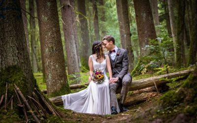 Hochzeit Speyer